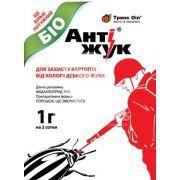 Анті жук біо 1 г