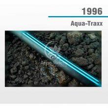 Капельная лента Aqua-TraXX 20 см 5 mil 300 м (Toro)