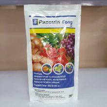 Ридоміл Голд 250 грам, фунгіцид (Syngenta)