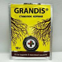 Grandis 10 грам (пакет), біостимулятор розвитку коріння (Восор)