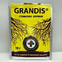 Grandis 10 г (пакет)