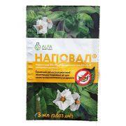 Наповал 3 мл, інсектицид (ALFA Smart Agro)