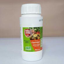 Пантера 250 мл, послевсходовый гербицид (SBM)