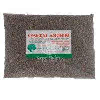 Добриво Сульфат амонія 1 кг