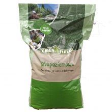 Газонна трава Стійка до витоптування 10 кг (Freudenberger)