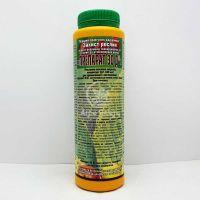 Препарат 30 Д 235 г, інсекто-акарицид (Агропромніка)