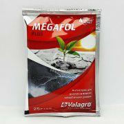 Мегафол / Megafol 25 мл, антистресовий біостимулятор (Valagro)