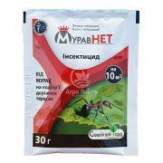 МуравНет 30 г, інсектицид від мурах (Best Pest)