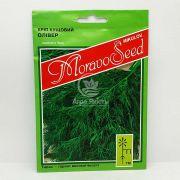 Кріп Олівер 20 грам (MoravoSeed)