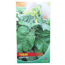 Табак 456 0,3 г