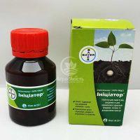 Ініціатор 10 шт по 2,5 грама, інсектицид (SBM)