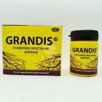 Grandis 50 грам, біостимулятор розвитку коріння (Восор)