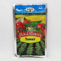 Добриво Хелатин томат 50 мл