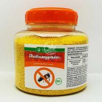 Антимураха 350 грам, інсектицид від мурах (Ukravit)