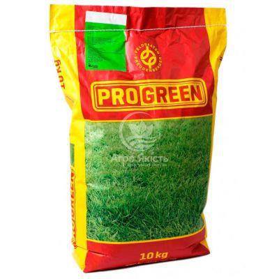 Газонна трава Українська Красуня 10 кг (Freudenberger)