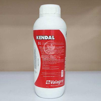 Кендал / Kendal 1 л, біостимулятор роста (Valagro)