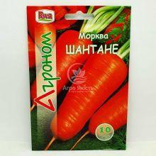 Морква Шантане 10 г