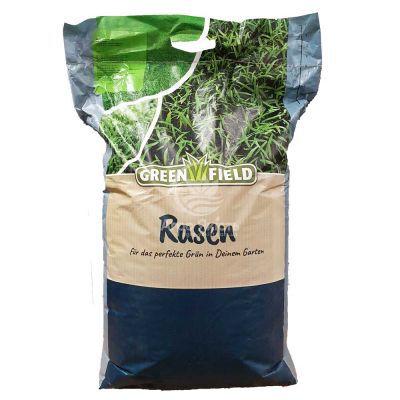 Газонна трава Ліліпут 10 кг (Freudenberger)
