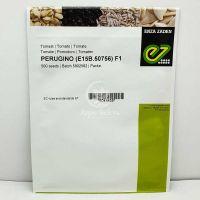 Томат Перугіно F1 (E15B.50756) / Perugino F1 (E15B.50756) 500 насінин, індетермінантний рожевий (Enza Zaden)