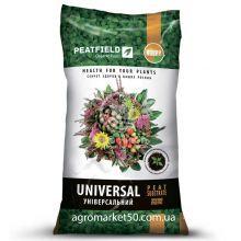 Peatfield універсальний 20 л