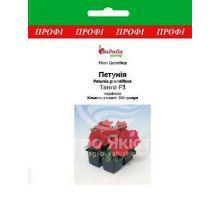 Петунія Танго F1 червона 100 насінин (Hem Genetics)