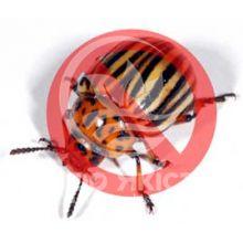 Інсектициди та біо-інсектициди (від шкідників)