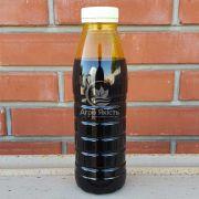 Стомп 0,5 л, досходовий гербіцид (Basf)