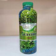 Добриво Хелатин хвоя 1,2 л (Караван)