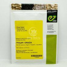 Рукола Грація / Grazia 100000 насінин (Enza Zaden)