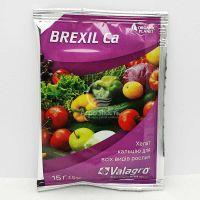 Брексіл Кальцій / Brexil Ca 15 грам - добриво (Valagro)