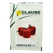 Перець Геркулес F1 5 грам (Clause)