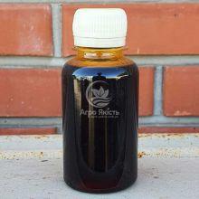 Стомп 100 мл, досходовий гербіцид (Basf)
