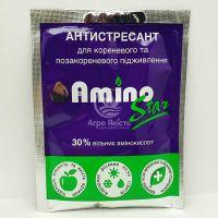 Антистресант Amino Star 25 мл